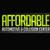 Affordable Automotive & Collision