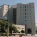 Santa Clara Co Mens Jail P-113667