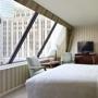 Langham Hotel-Boston