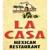 La Casa Mexican Restaurant