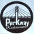 Parkway Kebab and Grill