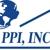Prices Power Int Inc