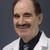Gregory R. Mack, MD