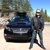 Tahoe Independent Taxi Group