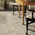 Better Quality Carpets and Floors