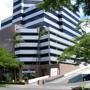 Honolulu Federal Credit Union