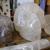 Rosleys Rocks & Gems