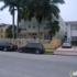 Penn Plaza-South Beach Condo