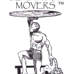 Gladiator Movers