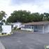 Lake County Prep Academy