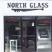 North Glass Windows & Doors