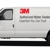 Range Water Conditioning-3M Authorized Water Dealer