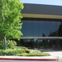 Addison Avenue Federal Credit Union