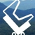 Lago Consulting & Svc