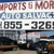 Imports & More Auto Salvage