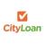 City Loan