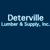 Deterville Lumber & Supply LLC