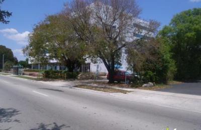 Creative Orthodontic Assoc - Miami, FL