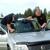 Redde AutoGlass & Windshield Repair