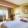 Cypress Inn On Miramar Beach - Half Moon Bay, CA