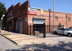 A One Stop Auto Repair - Baltimore, MD