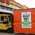 U-Haul Moving & Storage of North Long Beach