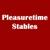 Pleasuretime Stables