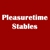 Pleasuretime Stables