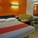 Motel 6 East Brnswik Ny City