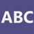 ABC Redi-Mix Inc