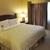 DoubleTree Suites Hotel Salt Lake City
