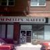 Spinelli's Market