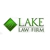 Lake Law Firm