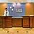 Holiday Inn Express Hotel & Suites Urbana-Champaign
