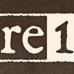 Acre 121