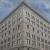 Hotel Indigo BALTIMORE - MT VERNON