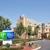 Holiday Inn Express & Suites FREMONT - MILPITAS CENTRAL