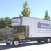 Affordable Moving Company LLC