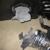 Apex Air Duct Cleaning & Appliance Repair