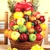 Fruit & Gift Baskets Florist