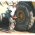 TNT Tire Repair LLC