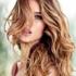 Elite Designer Wigs & Hair Extensions - Galleria Mall