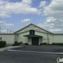 Almarie Christian Academy