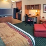 TownePlace Suites Clinton at Joint Base Andrews