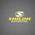 Shiloh Automotive