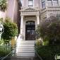 Inn San Francisco The - San Francisco, CA
