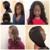 Hair By Shayla Renee (Stylist)