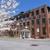 Big Mill Antiques & Restaurant