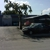 Auto Palace Collision Inc. -Auto Body and Painting-