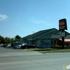 La Casa Restaurant Inc